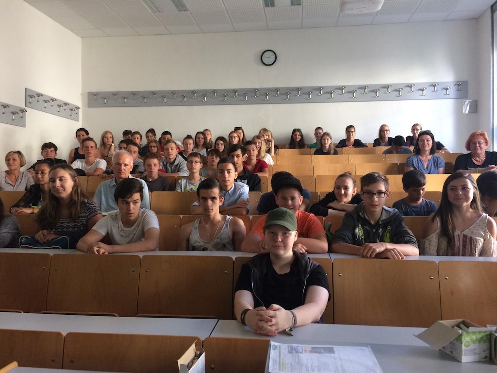 Schule NMS Puch Wirtschaftswerk IMG_2232