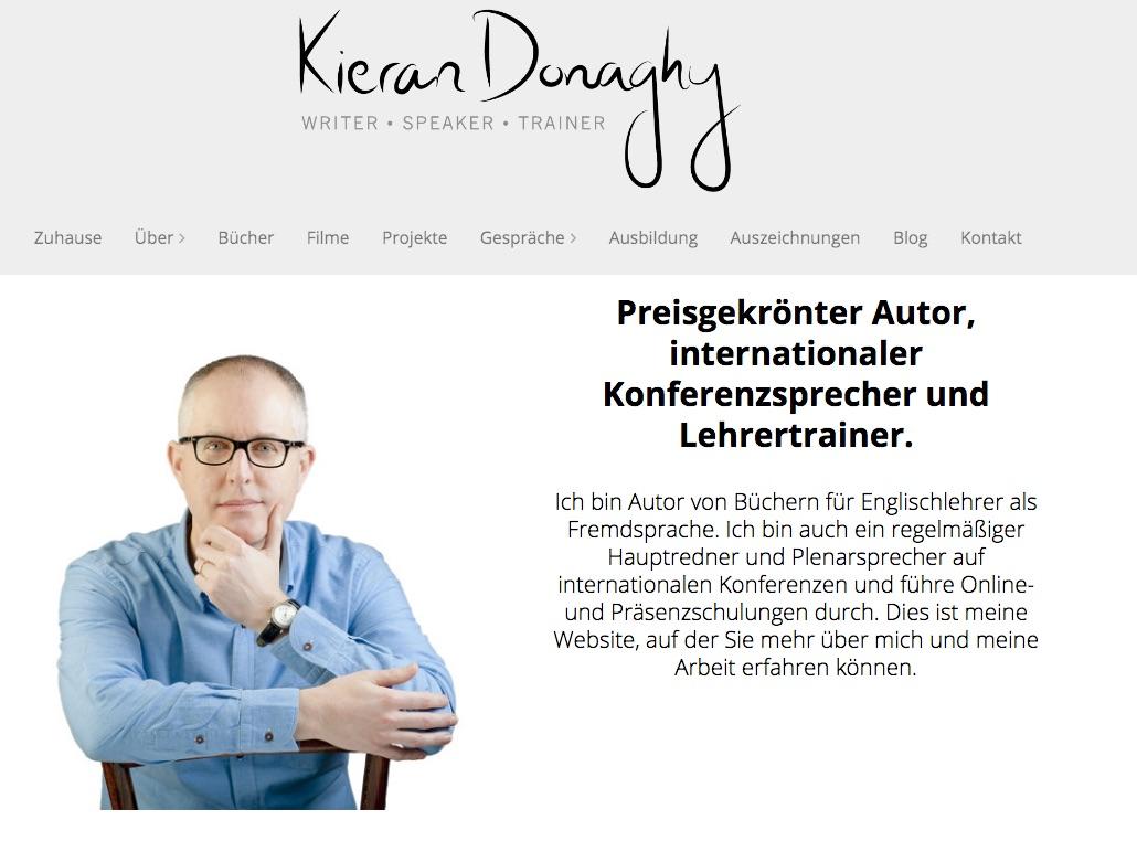 Kieran_logo
